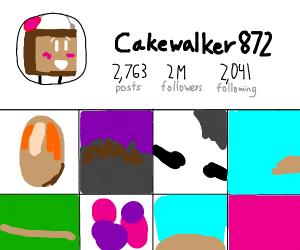 Cakewalker872