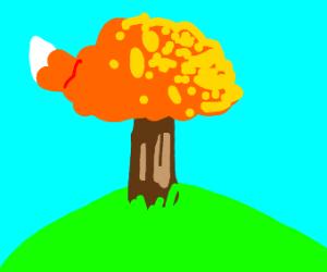Foxtree