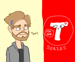 pewdiepie vs tseries