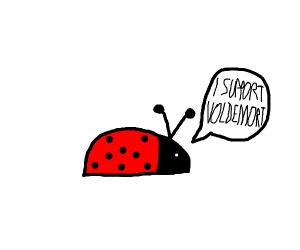 death-eater/ladybug