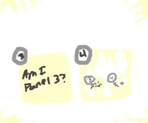 am i panel 3