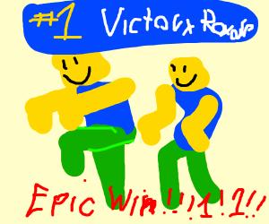 Ploob lol epic win
