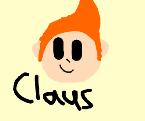 Your favorite Mother 3 main character