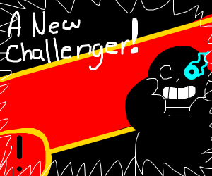 A new challenger approaches! HeLiked Rewind