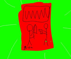 VVVVVV (the video game)
