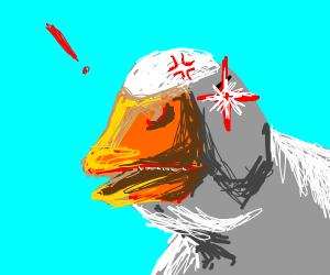 Dolan Dark is Angery