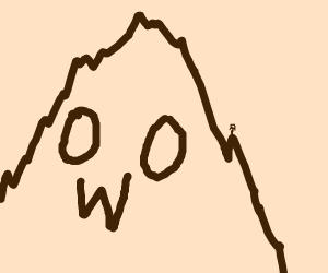 Mt. OwO
