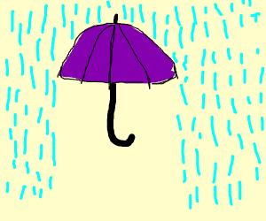 Please draw Umbrella Academy fan art Im sorry