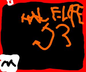 Half Life 3 on Xbox Scarlet