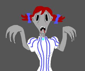 Wendy-igo