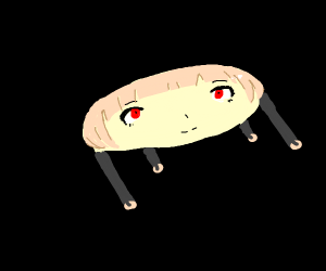 Chiaki Table