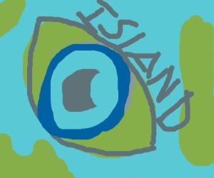 eye-lands