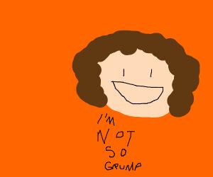 Dan from Game Grumps