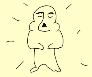 Zen Meerkat