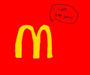 McRacism