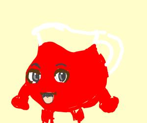 Kool-aid-chan