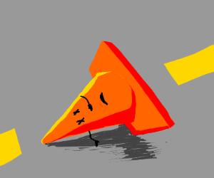 dead cone