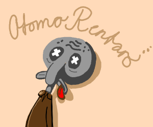 OtomoRentaro