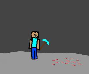 minecraftawesomparodys
