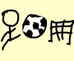Modern Football