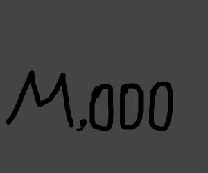 M,000