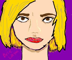 a femenist