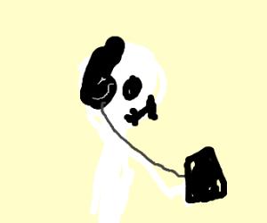 Beats by dead
