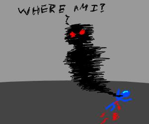 Noir Horrors