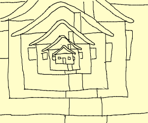 HouseCeption