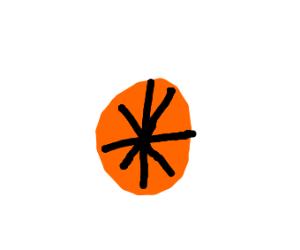 bascetball