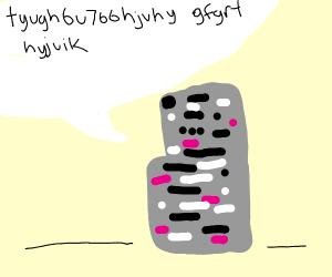 tyugh6u766hjuhy gfgrt hyjuik