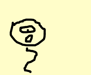 skadaddle skadoodle your @##@ is now a noodle