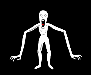 SCP-096