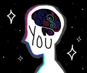 your subconscious