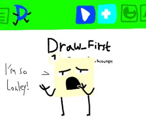 draw_first