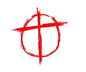 church of anarchists