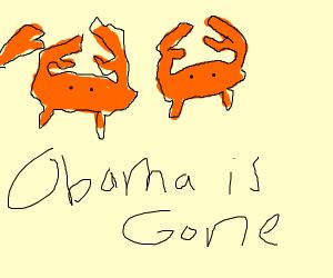 crabrave