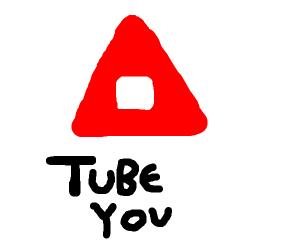 TubeYou (YouTube bootleg)
