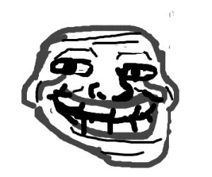??? :D ??? meme