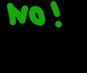 NSFW Shrek
