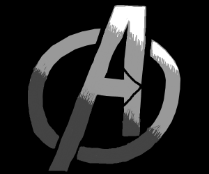 Avengers.....Assemble