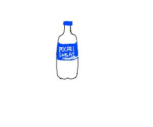 Pocari