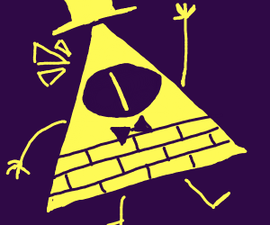 Bill cypher raises his hands