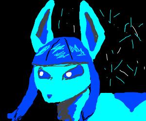 Ice-eevee