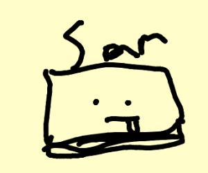 sambick