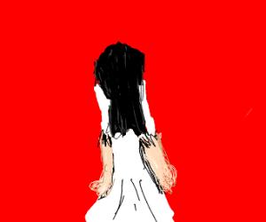 Horror - Drawception