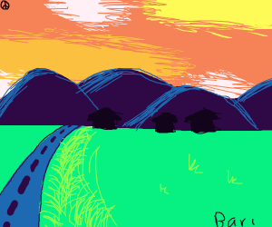 Bario