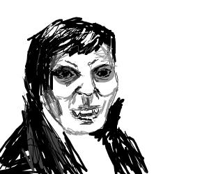 Sketch Vampire