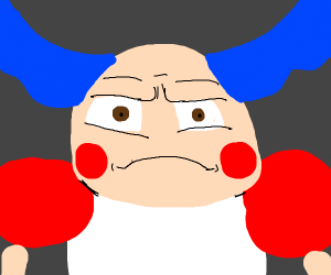 Mr. Mime (Pokémon)