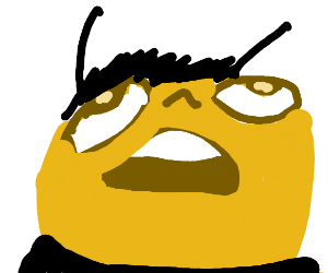 the bee movie starring jerry seinfeld